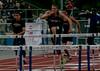 Boys 110 Meter Hurdles Finals-6403