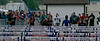 Boys 110 Meter Hurdles Finals-6388