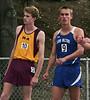 Boys 1600 Meter Finals-6281
