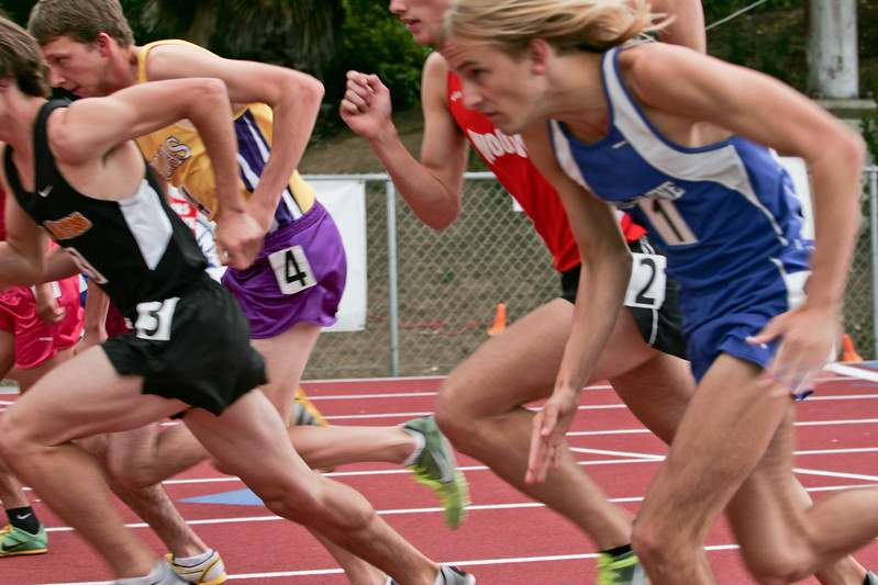 Boys 1600 Meter Finals-6292