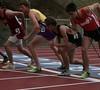 Boys 1600 Meter Finals-6287