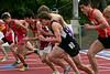 Boys 1600 Meter Finals-6290