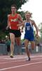 Boys 1600 Meter Finals-6308