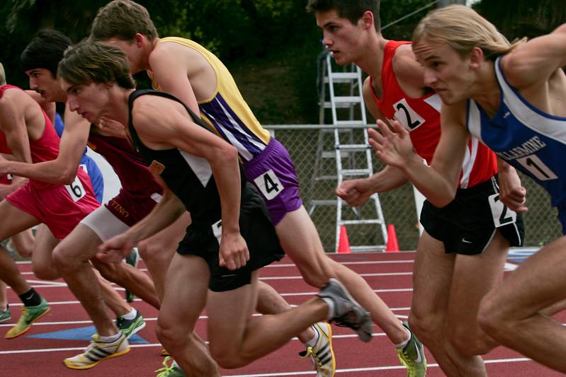 Boys 1600 Meter Finals-6291