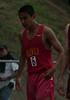 Boys 1600 Meter Finals-6285