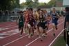 Boys 1600 Meter Finals-6299