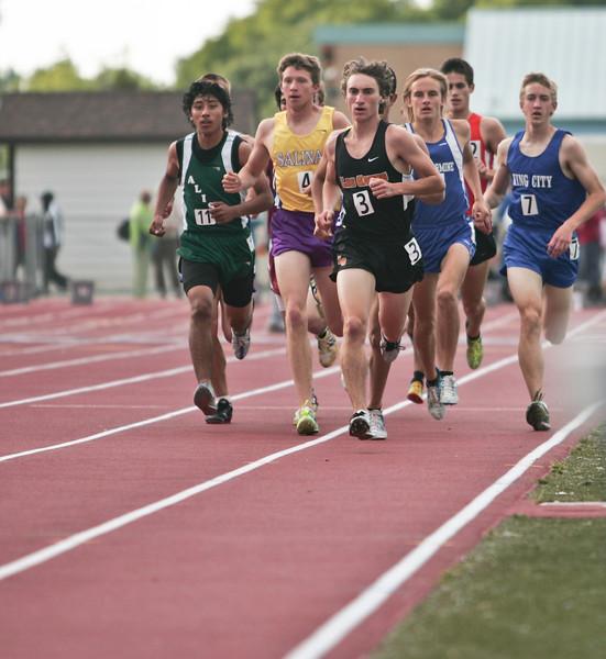Boys 1600 Meter Finals-6293