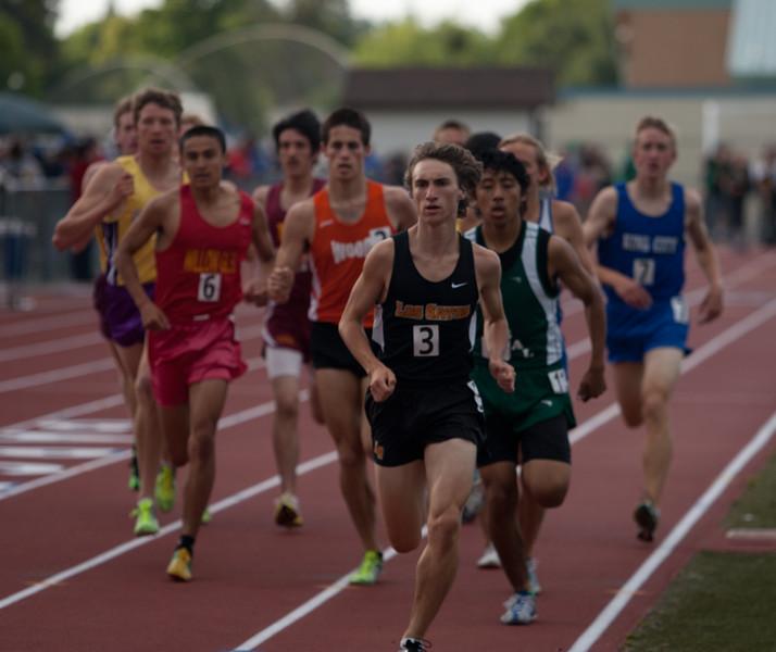 Boys 1600 Meter Finals-6304