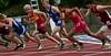 Boys 1600 Meter Finals-6288