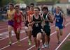 Boys 1600 Meter Finals-6306