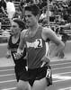 Boys 1600 Meter Finals-6280