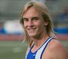 Boys 1600 Meter Finals-6333
