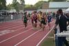 Boys 1600 Meter Finals-6298