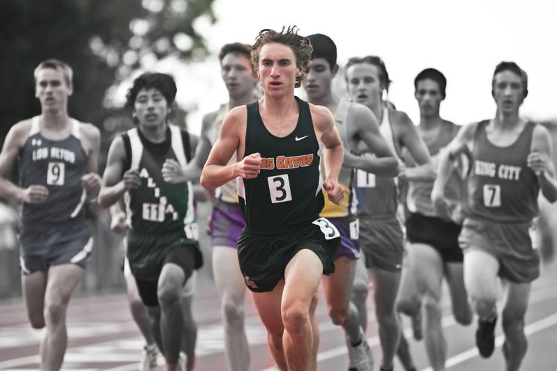 Boys 1600 Meter Finals-6295