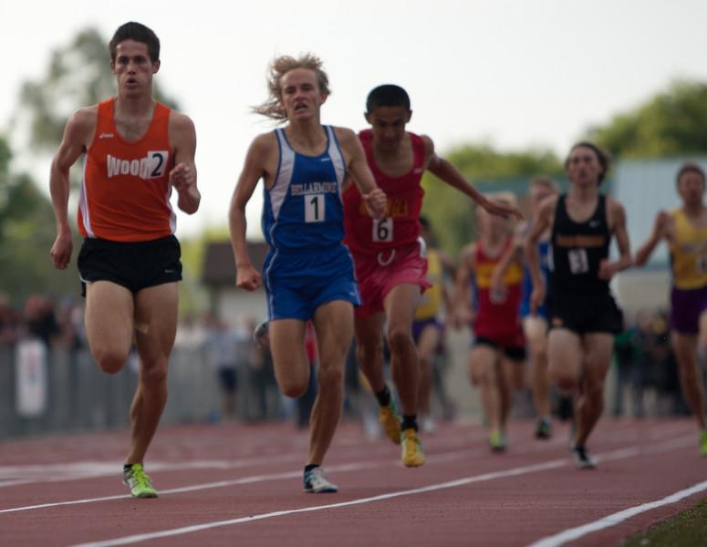 Boys 1600 Meter Finals-6307