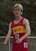 Boys 1600 Meter Finals-6283