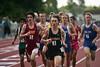 Boys 1600 Meter Finals-6300