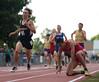 Boys 1600 Meter Finals-6314
