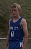 Boys 1600 Meter Finals-6284