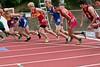 Boys 1600 Meter Finals-6289