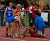 Boys 1600 Meter Finals-6320