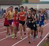 Boys 1600 Meter Finals-6303