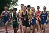 Boys 1600 Meter Finals-6294