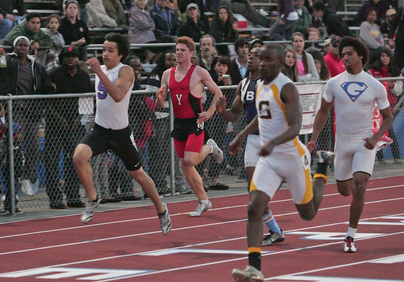 Boys 200 Meter Finals-6968