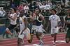 Boys 200 Meter Finals-6969