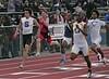 Boys 200 Meter Finals-6967