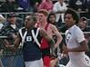 Boys 200 Meter Finals-6970