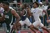 Boys 200 Meter Finals-6972