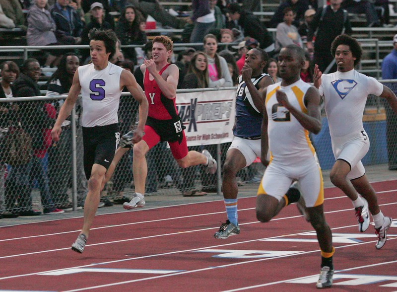 WEB Boys 200 Meter Finals-6967