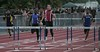 Boys 300 Hurdles Finals-6895