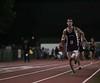 Boys 3200 Meter Finals-7099