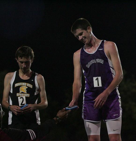 Boys 3200 Meter Finals-7123
