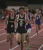 Boys 3200 Meter Finals-7095