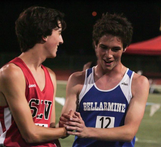 Boys 3200 Meter Finals-7113