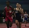 Boys 3200 Meter Finals-7083