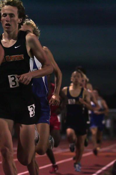 Boys 3200 Meter Finals-7082