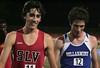 Boys 3200 Meter Finals-7114