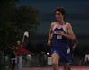 Boys 3200 Meter Finals-7084
