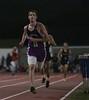 Boys 3200 Meter Finals-7098
