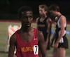 Boys 3200 Meter Finals-7116