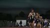 Boys 3200 Meter Finals-7080