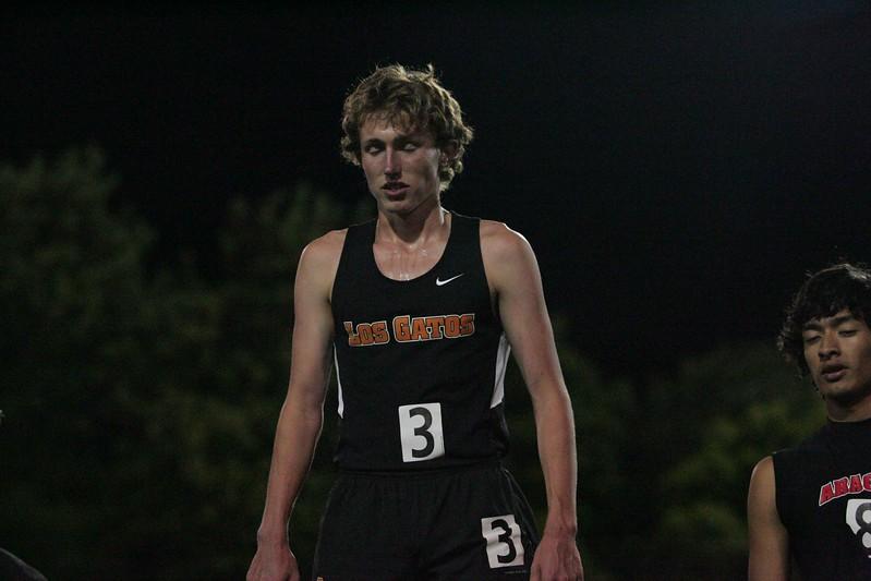 Boys 3200 Meter Finals-7121