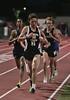 Boys 3200 Meter Finals-7088