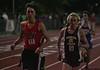 Boys 3200 Meter Finals-7091