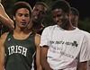 Boys 4 X400 Meter Finals-7238