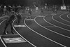 Boys 400 Meter Finals-6520